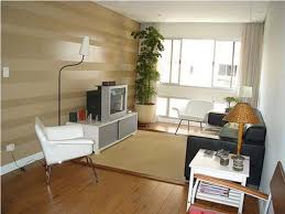 most visited ideas featured in beauteous and inspiring apartment decoration beauteous living room wall unit