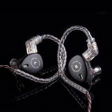 <b>KBEAR KB06 HIFI</b> Metal Earphone High-Quality Sound TikTok ...
