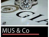 32 Best MUS & Co Diamond Jewelers #myurbanswagga images in ...