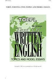 Key Book English Class    PTB  APK Download   Free Books     To download free   paragraph essay you need to   The Descriptive   The  Descriptive your