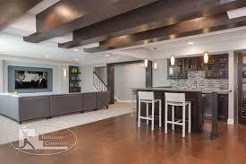 basement wet bar design basement wet bar design wet bar designs in basement home bar interior agreeable home bar design