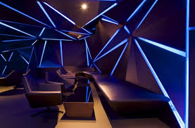 artificial lighting interior design 2 interior design lighting ideas