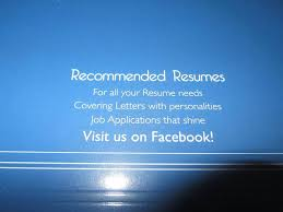 Paid resume writing services   Custom professional written essay     Pinterest