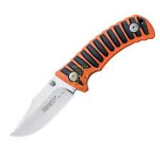 Купить <b>складной нож Black Fox</b>
