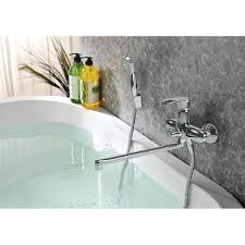<b>Смеситель для ванны Paini</b> Palermo PACR119KM ...