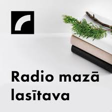 Radio mazā lasītava