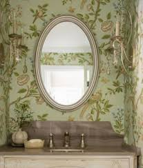 wallpaper ideas for bathroom mantel champagne champagne horchow bathroom mantel mirror bathroom wal