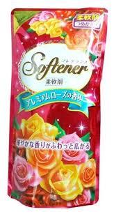 <b>Nihon Detergent Кондиционер</b>-ополаскиватель для белья с ...