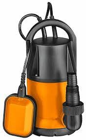 Дренажный <b>насос Парма НД</b>- 250/ 5П (250 Вт) — купить по ...