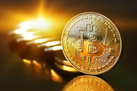 Αποτέλεσμα εικόνας για bitcoin