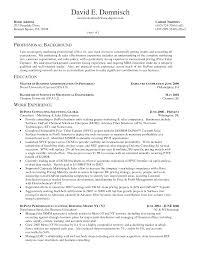 customer service resume sample sample customer service resume customer service resume sample customer service resume example rep resume examples s rep resume examples