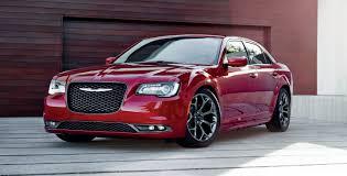 Chrysler 300 Lease New 2017 Chrysler 300 For Sale Near Mechanicsville Md Leonardtown