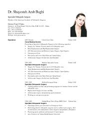 examples of resumes 23 cover letter template for writing gallery 23 cover letter template for examples of writing essays intended for writing examples