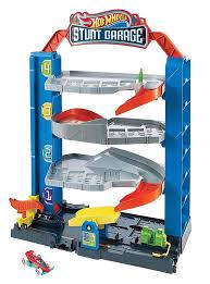 <b>Игровые наборы Hot Wheels</b> – купить товары бренда Hot Wheels ...