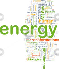energy physics definition এর চিত্র ফলাফল