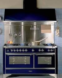 vintage kitchen appliance retro appliances:  images about vintage kitchen on pinterest technology stove and retro style