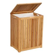 bathroom clothes hamper  cbezusl sl