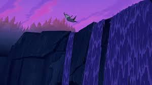 Quiz: Guess the <b>Disney</b> Movie from the <b>Water</b> | Oh My <b>Disney</b>