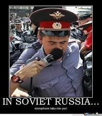 Russia Memes. Best Collection of Funny Russia Pictures via Relatably.com