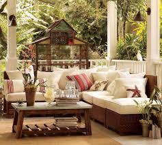 patio furniture sectional ideas: outdoor patio furniture design with small balcony furniture decorating ideas