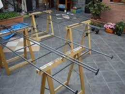 my first welding job building site welding jobs welding jobs building site