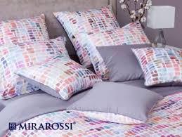 Каталог текстиля для дома | Хлопковый Край - текстиль для дома