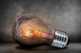 Bildresultat för stressad energi