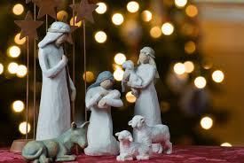Resultado de imagem para Imagens do Natal