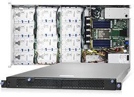 Barebones GT86CB5630 B5630G86CV12 - TYAN® Computer