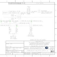 cbus wiring schematic cbus image wiring diagram c bus wiring diagram wiring diagrams on cbus wiring schematic
