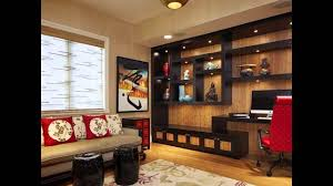 home office shelves ideas easy home office shelving ideas charming thoughtful home office