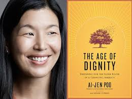 Image result for age of dignity poo