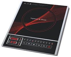 Электрическая <b>плита Zigmund</b> & <b>Shtain</b> ZIP-555 — купить по ...