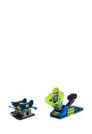 <b>Ninjago Бой мастеров</b> кружитцу — Джей 70682: цвет Цвет, 649 ...