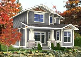 CRAFTSMAN STYLE HOUSE PLANS   FREE FLOOR PLANSBuy Unique Craftsman House Plans   Affordable Craftsman Style Home