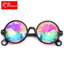 <b>RBRARE</b> 2018 Mosaic Gradient <b>Sunglasses Women</b> UV400 Classic ...