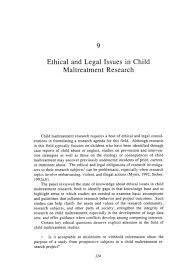 children essays child abuse new essay essays for children wwwgxart