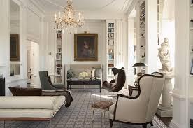 room design modern style  ideas about modern victorian decor on pinterest modern victorian vict
