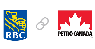 Use Any Linked RBC Card To Save And Earn At Petro-<b>Canada</b> ...