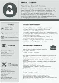 sample resume for administrative assistant in   resume how can a sample resume for administrative assistant applications help you