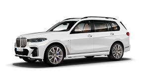 <b>BMW M</b>: краткий обзор модели | <b>BMW</b>