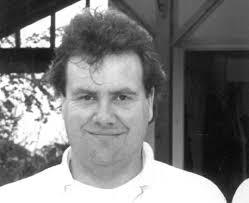 Alan Lack 1991 - 1648572_orig