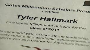 printable college essays college application essays bill gates        fresh college essays college application essays gates millenium