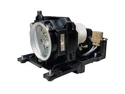 for HITACHI DT00911 Replacement Projector Lamp ... - Amazon.com