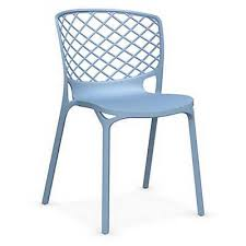 <b>Stackable outdoor chairs</b>   Chair, Outdoor chairs, Furniture