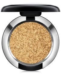 <b>Mac Get Blazed</b> Shiny Pretty Shadow, Created for Macy's - Put U On ...