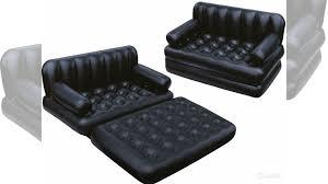 <b>Надувной диван</b>-<b>трансформер</b> 5-в-1 <b>Bestway</b> 75054 купить в ...
