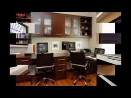 best home office design ideas for small space best home office designs