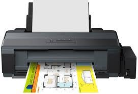 Драйвер для <b>Epson L1300</b> + инструкция как установить на ...