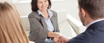 ebs consulting chattanoogas premier hr consultant hr consultant job description